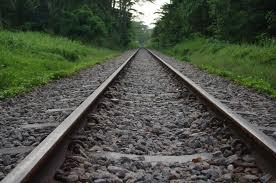 straight tracks 2