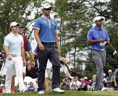 Le moyen le plus rapide de s'améliorer au golf