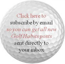 click here to subscribe by email