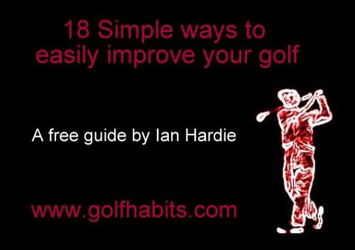 18 simple ways