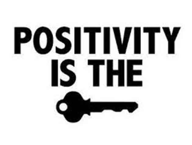 positive6