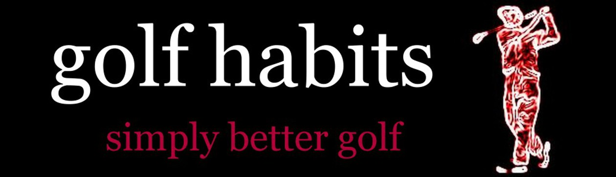 golfhabits