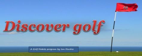 discover golf header2