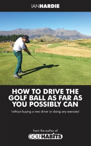 Drive_the_Ball_Cover.ai