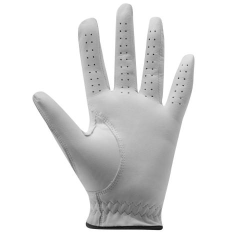 golf glove1